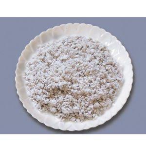 陶瓷纤维哪家好/耀邦摩擦材料价格低,品质好