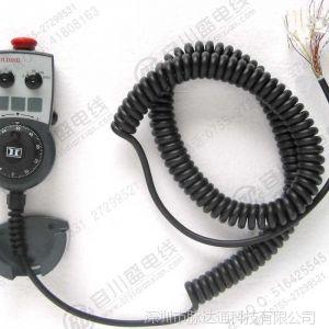 供应厂家医用弹簧线 医疗设备伸缩线弹簧线 医疗机器伸缩线螺旋线