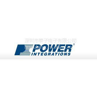 PI代理商供应 LYT4313E 可控硅调光驱动 芯片