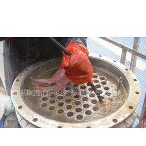 供应蒸发器疏通清洗机,蒸发器疏通清洗机