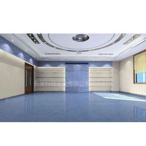 供应南京PVC 地板