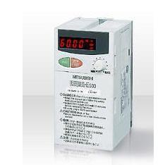 三菱变频器是哪里产的,北京三菱变频器,三菱FR变频