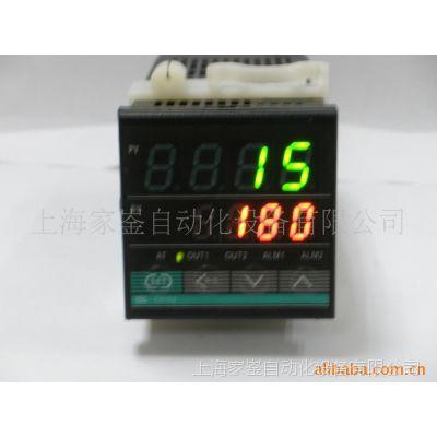 理化RKC温控表CH102-FK02-MV*ANN  CH102FK02-M*ANN