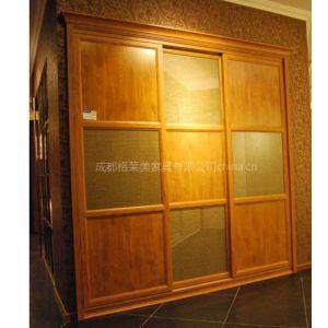 广东广州整体衣柜代理加盟,整体衣柜十大品牌厂家,格莱美家具招商