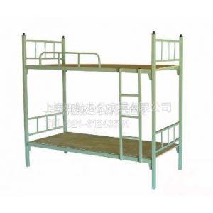 供应高低床 双层床 公寓床 上下铺 亦航双层床