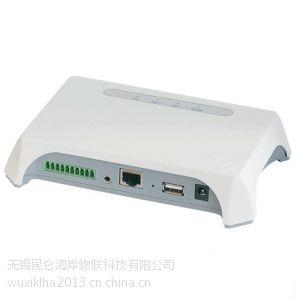 供应KL-H1200物联网网关(3G版)