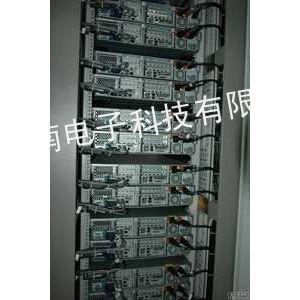 供应黄浦区网络布线公司,厦门路贵州路IT外包公司,网络电话交换机调试