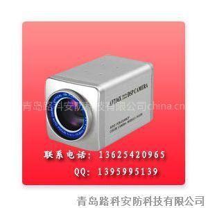 供应索尼SonyFCB-EX480CP一体机