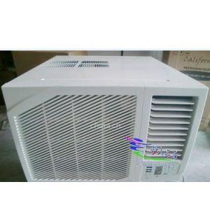 供应2匹窗式空调冷暖一体机特价