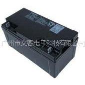 供应广州松下UPS免维护蓄电池设备销售有限公司