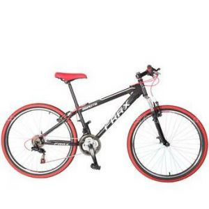 供应2012索罗门首次推出彩色版山地自行车  慕尼黑猎人