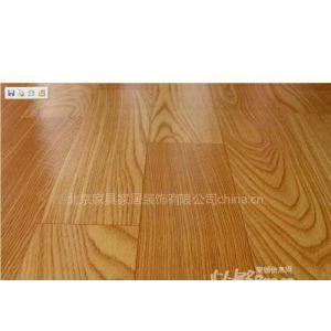 北京地板革批发13699182231地板革价格