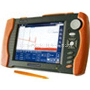 供应信维多功能测试平台otdr MTP-1000 手持式平台多功能测试仪