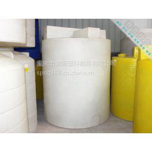 【厂家直供】聚乙烯加药箱 PE加药箱 立式塑料加药箱厂家