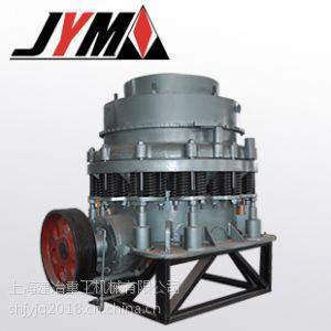 供应磨粉生产线 磨粉成套设备 福建磨粉机 矿山设备
