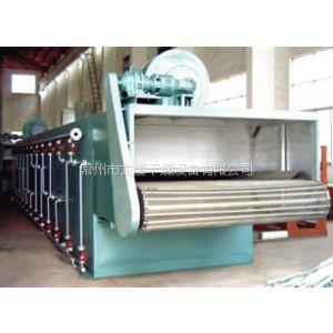 供应常州干燥机厂家优质供应:DWC带式干燥机,穿流带式烘干机,热风干燥设备