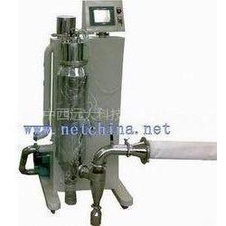 供应小型喷雾干燥设备 XD75-479409