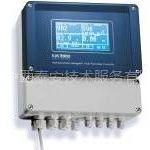 线多参数水质分析仪/水质多参数在线监测系统 PH/电导率/温度/ORP 型号:S155-KM2