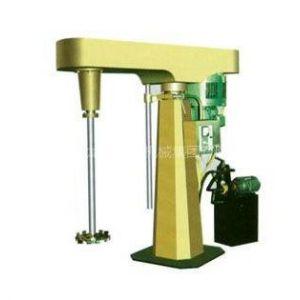 供应优质分散机涂料分散机山东龙兴化工机械集团1379532135