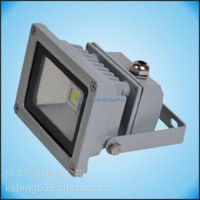厂家供应LED泛光灯,90W,采用晶元芯片