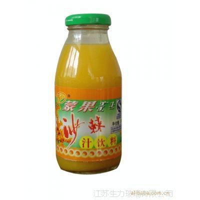 厂供饮料瓶,饮料包装瓶玻璃,烤花饮料玻璃瓶,果汁饮