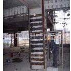 供应北京专业加固施工设计