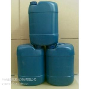 供应橡胶除霜处理剂- 橡胶吐霜处理剂求购,橡胶吐霜处理剂供应,橡胶吐霜处理剂价格。