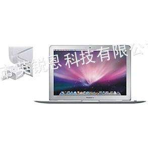 供应EN06 Apple Mac电脑充电适配器控制信号IC