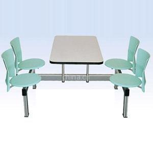 供应课桌椅厂价直销,会议桌椅价格