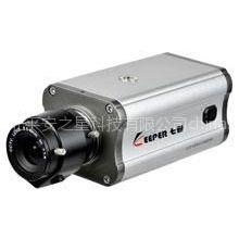 供应安防产品东日盈KC-MH3170枪型摄像机