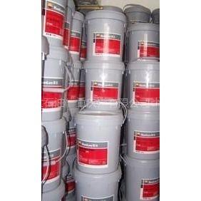 供应昆仑0#、2#、3#二硫化钼润滑脂