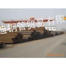 供应直销Q235B热镀锌直缝焊管@195热镀锌高频焊管