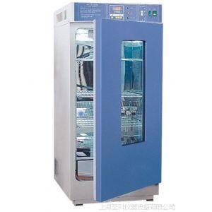 供应上海一恒LHS-150SC恒温恒湿箱(无氟制冷)