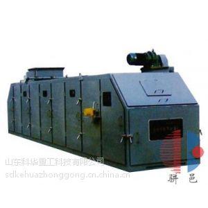 供应JGC称重式全封闭皮带或刮板给煤机