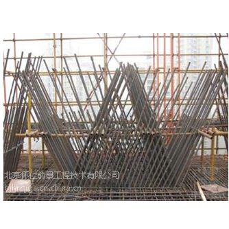北京大兴区专业二次结构植筋打孔工程植筋打孔