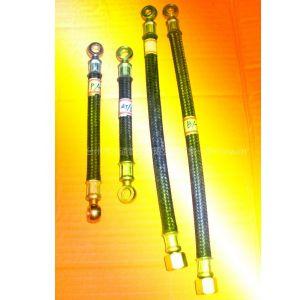 供应刹车管,制动软管,动力转向管