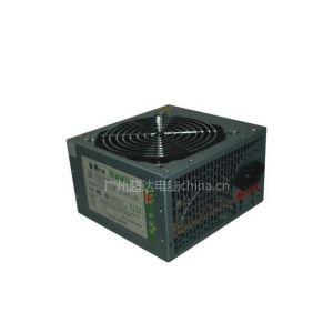 供应台式电脑机箱电源