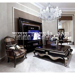 供应欧式家具定做 定做欧式家具 欧式沙发定做