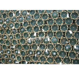供应玻璃绝缘子 陶瓷绝缘子供应
