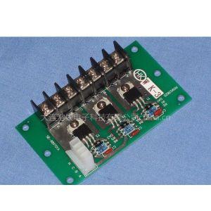 供应工业控制模块 工控系统及装备