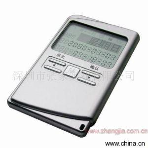 供应手机卡备份器SIMCARD备份器电子礼品促销品