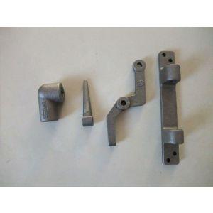 供应提供来图来样生产铸件 不锈钢精密铸件