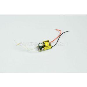 供应13中山灯具品质的分析与LED驱动电源应如何选择?【艾彼特】告诉您
