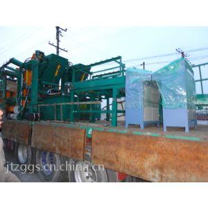 供应3-15混凝土支撑垫块机(金驼)