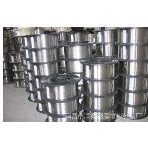 供应ERTi-2钛合金焊条 ERTi-2钛合金焊丝