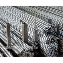 供应0cr18Ni9不锈钢无缝管化学成分