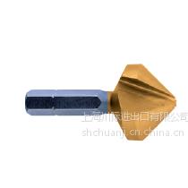 供应德国EXACT钻头、进口工具