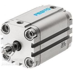 供应德国费斯托FESTO电磁阀 MFH-5/3G-3/8-B