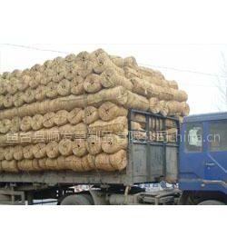 供应捆瓦草绳.欧式连锁瓦用草绳