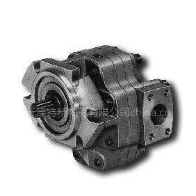 供应GPC4齿轮泵
